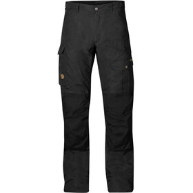 Fjällräven Barents Pro Trousers Men Regular dark grey